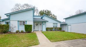 230 county road 461a, brazoria, TX 77422
