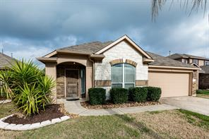 903 paradise road, baytown, TX 77521
