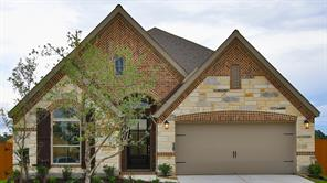 Houston Home at 28201 Kinght Peak Drive Spring                           , TX                           , 77386 For Sale