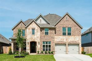 1429 talco garden court, league city, TX 77573