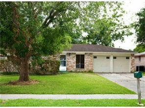 Houston Home at 16738 David Glen Drive Friendswood , TX , 77546-4104 For Sale