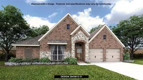 Houston Home at 27118 Mohaka Drive Magnolia , TX , 77354 For Sale