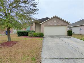 Houston Home at 21831 Cascade Hollow Lane Spring , TX , 77379-5115 For Sale
