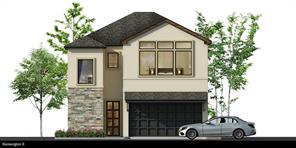 Houston Home at 1006 Green Kensington Houston                           , TX                           , 77008-6111 For Sale