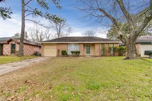 15311 Campden Hill, Houston TX 77053