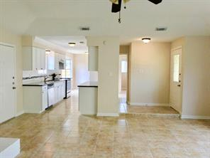 Houston Home at 5447 Timpani Drive Friendswood                           , TX                           , 77546-3348 For Sale