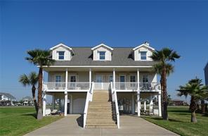 Houston Home at 18710 De Vaca Galveston , TX , 77554 For Sale