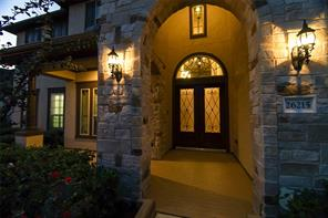 Houston Home at 26215 Halbrook Glen Lane Katy , TX , 77494-5974 For Sale