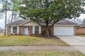 11322 Terrebone Drive, Cypress, TX 77429