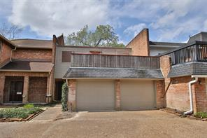 Houston Home at 15082 Kimberley Court Houston , TX , 77079-5125 For Sale