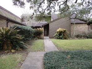 Houston Home at 9 Renwick Street Bay City , TX , 77414-8522 For Sale