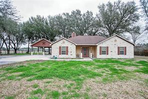 17963 county line road, winnie, TX 77665
