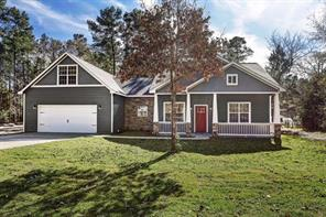 Houston Home at 377 Ridgewood Drive Magnolia , TX , 77355-4352 For Sale