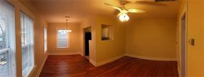 Houston Home at 629 11th Street 2 Houston , TX , 77008-7194 For Sale