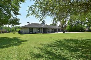 Houston Home at 34125 Lynnwood Court Magnolia                           , TX                           , 77354-2044 For Sale