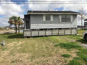 4414 island drive, dickinson, TX 77539