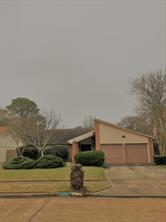 Houston Home at 21402 Park Bend Drive Katy , TX , 77450-4704 For Sale