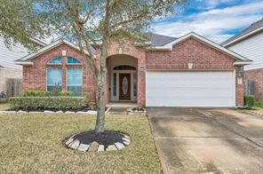 Houston Home at 25219 Spring Iris Lane Katy                           , TX                           , 77494-5581 For Sale