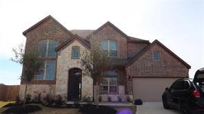 Houston Home at 28943 Grand Teton Court Katy                           , TX                           , 77494-6762 For Sale