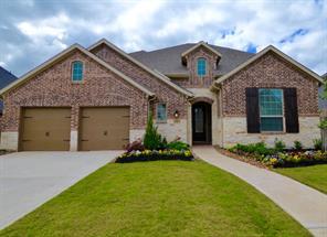 Houston Home at 6607 Nicholas Trail Sugar Land , TX , 77479 For Sale