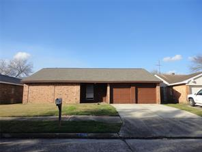 15259 mincing lane, channelview, TX 77530