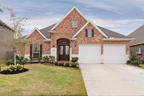 Houston Home at 2020 Nogalas League City                           , TX                           , 77573 For Sale