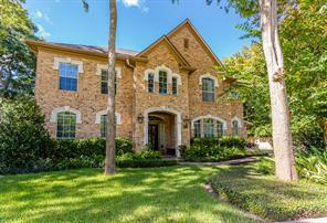 Houston Home at 9503 Fitzgerald Way Missouri City                           , TX                           , 77459-6235 For Sale