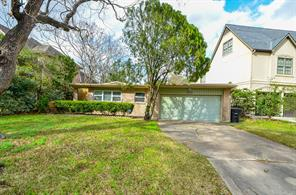 Houston Home at 2040 Sheridan Street Houston , TX , 77030-2115 For Sale