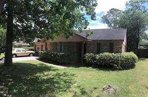 10707 Glenfield, Houston, TX, 77096