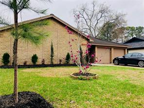 Houston Home at 1215 Mabry Mill Road Houston                           , TX                           , 77062-2001 For Sale