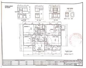 Houston Home at 4222 Tareyton Lane Houston                           , TX                           , 77047-1834 For Sale