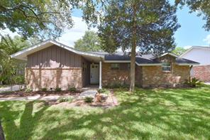 Houston Home at 8807 Rice Avenue Houston , TX , 77096-2621 For Sale