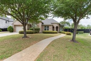 Houston Home at 3302 Louvre Lane Houston , TX , 77082-6686 For Sale