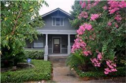 Houston Home at 1405 Maryland Street Houston , TX , 77006-1819 For Sale