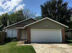 3519 nayland rock street, houston, TX 77066