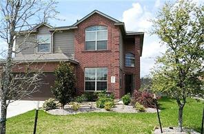 Houston Home at 21376 Village Crossing Lane Porter                           , TX                           , 77365-5186 For Sale