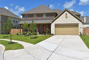 Houston Home at 2014 Aspen Point Rosenberg , TX , 77469 For Sale