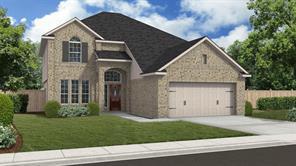 Houston Home at 3731 Altino Court Missouri City                           , TX                           , 77459 For Sale