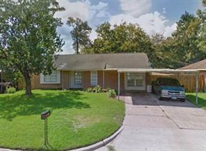 807 dell dale street, channelview, TX 77530