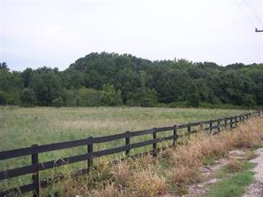 Houston Home at 0 W Hwy 290 Brenham , TX , 77833 For Sale