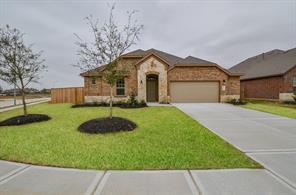 Houston Home at 28927 Grand Teton Court Katy                           , TX                           , 77494-6283 For Sale