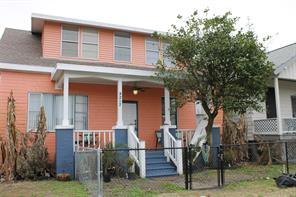3217 avenue r, galveston, TX 77550