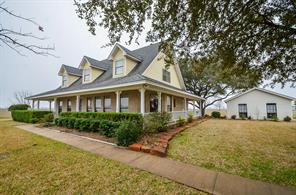 Houston Home at 109 County Road 372 El Campo                           , TX                           , 77437-4216 For Sale