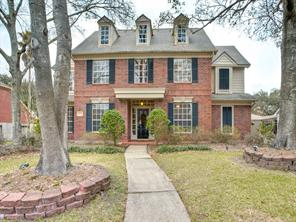 Houston Home at 3906 Raven River Drive Pasadena                           , TX                           , 77059-5560 For Sale
