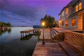 Houston Home at 3358 Desert Inn Drive Montgomery , TX , 77356-5350 For Sale