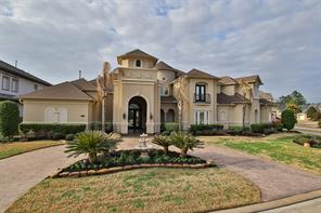 Houston Home at 7502 Dayhill Drive Spring , TX , 77379-8293 For Sale