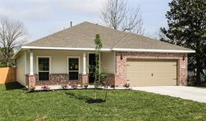 Houston Home at 1010 North Lane Houston , TX , 77088 For Sale