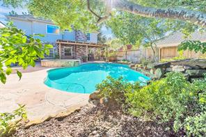 Houston Home at 22318 Rue Canyon Court Katy                           , TX                           , 77450-7682 For Sale