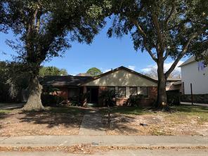 Houston Home at 3202 Blue Bonnet Houston                           , TX                           , 77025 For Sale
