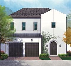 Houston Home at 1509 Caywood Lane B Houston                           , TX                           , 77055 For Sale